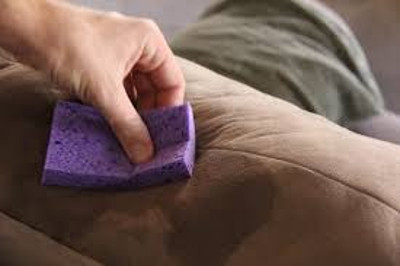 Sofa Cleaning Eden Park
