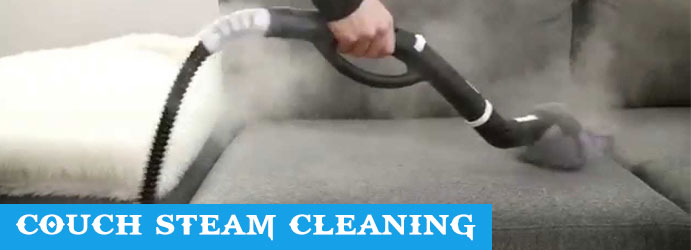 Best Couch Steam Cleaning Sydney