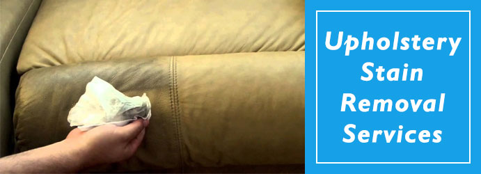 Upholstery Stain Removal Services in Adelaide