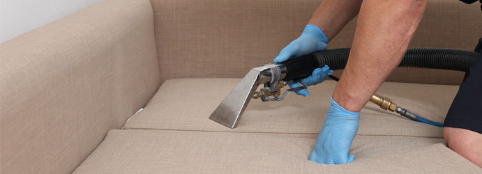 Eco Friendly Couch Cleaning Hilton