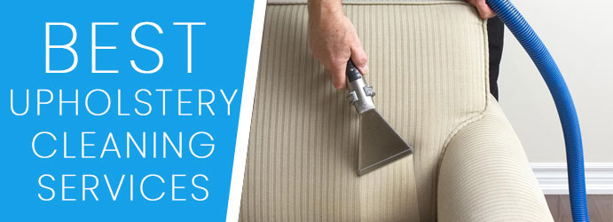 Upholstery Cleaning Doubleview