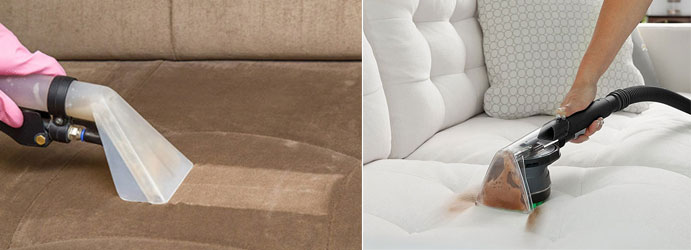 Upholstery Stain Removal Services North Lake