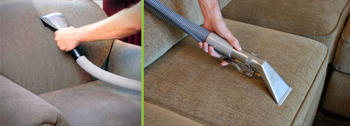 Upholstery Cleaning Hilton