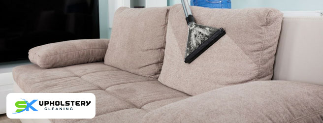 Same Day Upholstery Cleaning